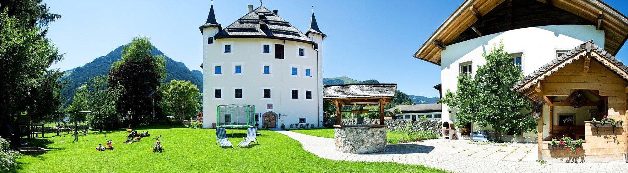 Offers Offers including ski pass Maishofen - bergfex